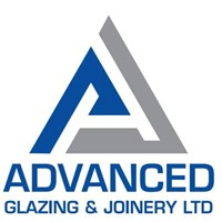 Advanced Glazing and Joinery