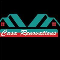 Casa Renovations