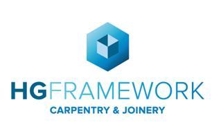 HG Framework