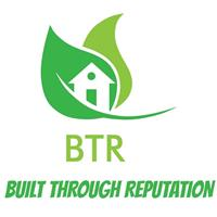 BTR Services Limited