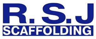 RSJ Scaffolding Ltd