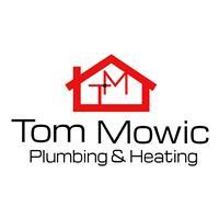 Tom Mowic Plumbing & Heating
