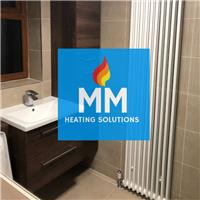 MM Heating Solutions