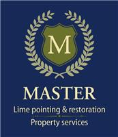 Master Lime Restoration and Conservation Ltd