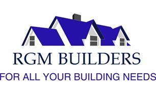 RGM BUILDERS