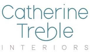 Catherine Treble Interiors