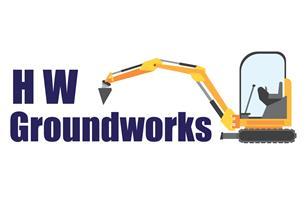 H W Groundworks