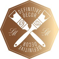 Definitive Decor
