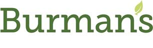 Burmans Garden Services