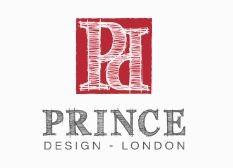 Prince Design London Ltd