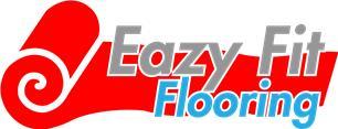 Eazyfit flooring