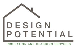 Design Potential Ltd
