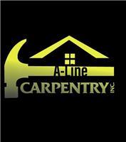 A-Line Carpentry