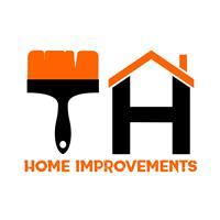 TH Home Improvements