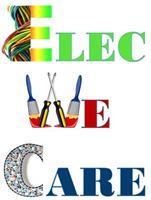 Elecwecare Services Limited
