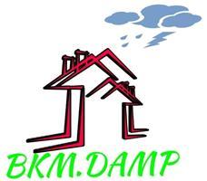BKM Damp