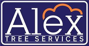 Alex Tree Services