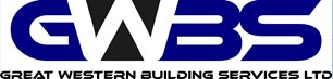 Great Western Building Services Ltd
