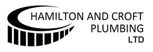 Hamilton and Croft Plumbing LTD