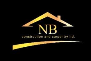 NB Construction & Carpentry