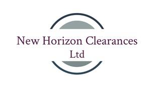 New Horizon Clearances Ltd