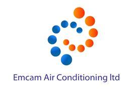 Emcam Air Conditioning Ltd