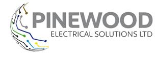 Pinewood Electrical Solutions Ltd