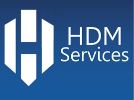 HDM Services
