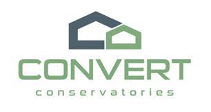Convert Conservatories