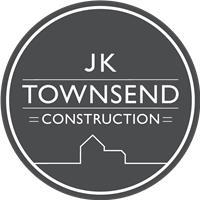 J K Townsend Construction