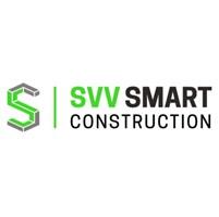 SVV Smart Construction Ltd