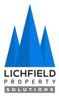 Lichfield Property Solutions Ltd