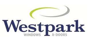 Westpark Windows & Doors Ltd