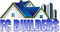 F C Builder London Ltd
