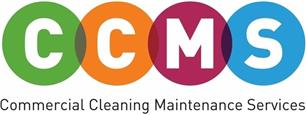 CCMS Commercial Cleaning Maintenance Services Ltd