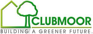 Clubmoor Builders Ltd