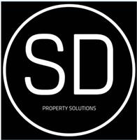 SD Property Solutions