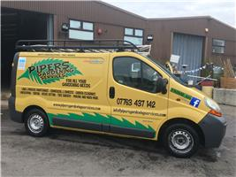 Pipers Gardening Services and Grounds Maintenance