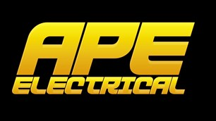 APE Electrical