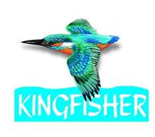 Outlook Ltd T/A Kingfisher