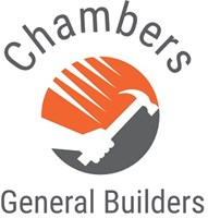 Shawn Chambers General Builders