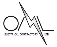 OML Electrical Contractors Limited