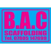 B.A.C Scaffolding