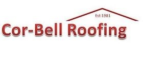 Cor-Bell Roofing