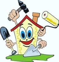 DJT - Property Services