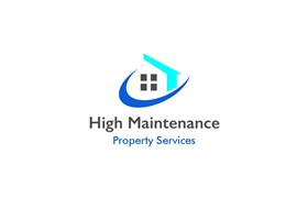 High Maintenance Property Services