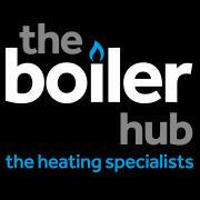 The Boiler Hub Ltd