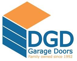 Dean Garage Doors