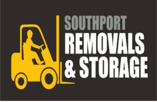 Southport Removals & Storage Ltd