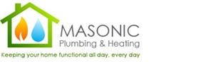 Masonic Plumbing and Heating Ltd